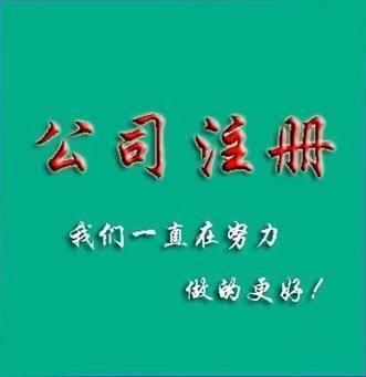QQ图片20170225085140